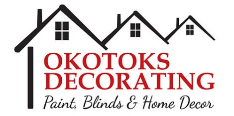 Okotoks Decorating